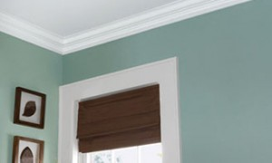 services-crown-moulding