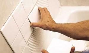 services-preparation-for-tiling