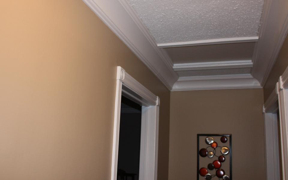 installation de ogees et accolades gatineau et ottawa. Black Bedroom Furniture Sets. Home Design Ideas