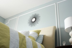 creative crown moulding