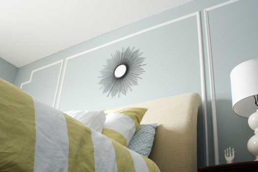 Decorate With Crown Moulding Creative Uses